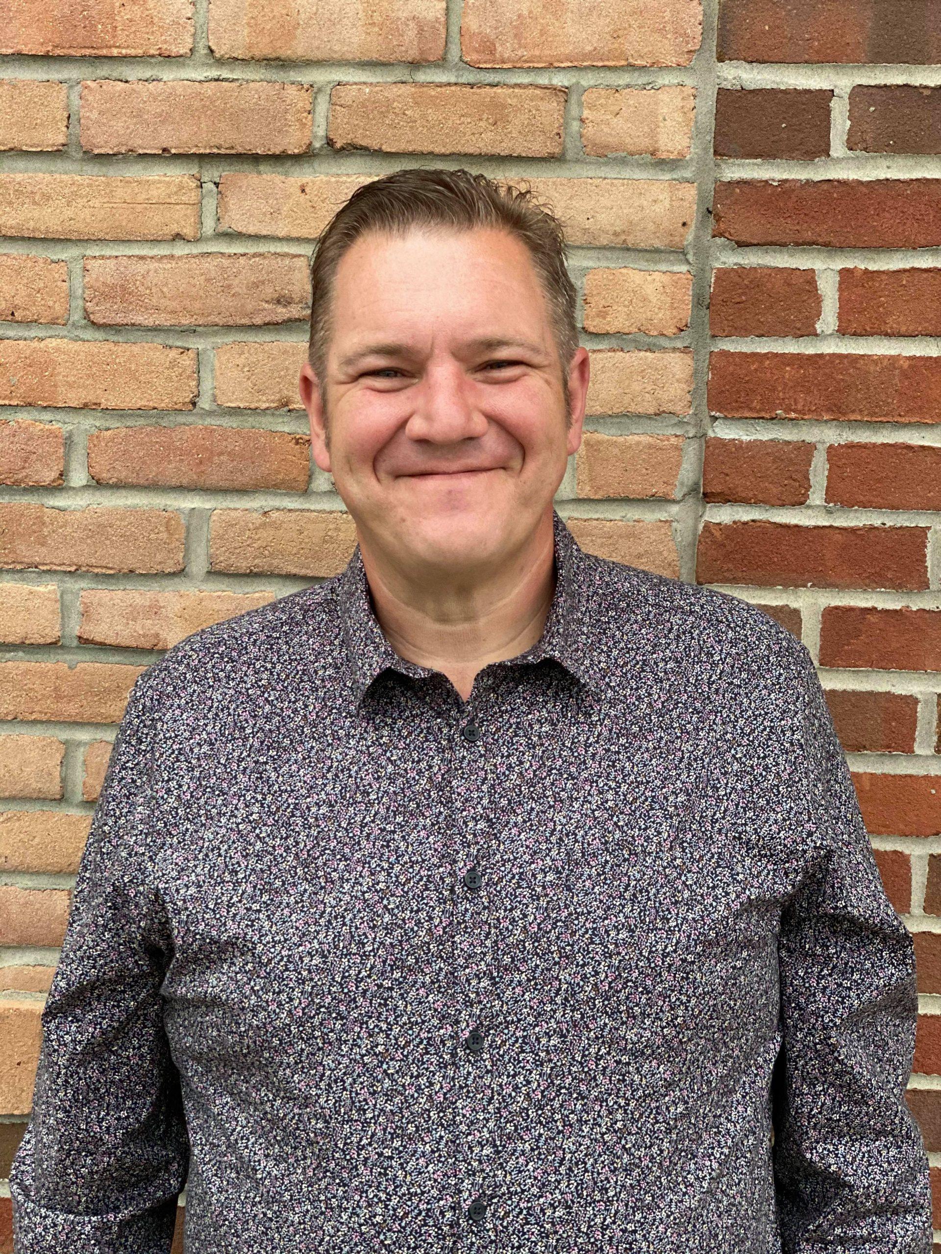 Erich Offenburg